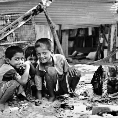Fotografia TreArt Sri Lanka