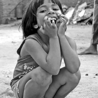 Fotografia TreArt Sri Lanka 2005