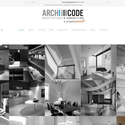 archicode