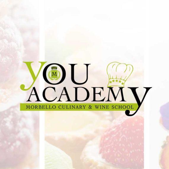 You academy adv