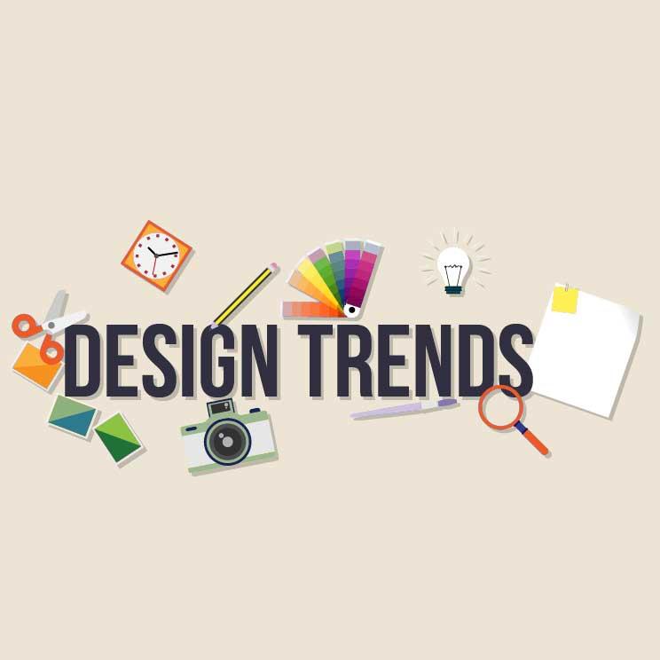 Colori e stili per creare un sito internet